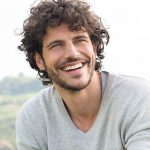 Adult orthodontics: an increasing trend