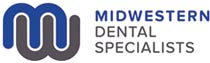 mwds-logo